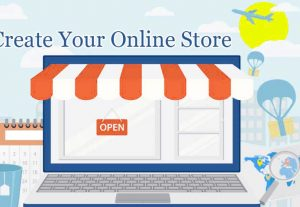 3108Create your own online shop