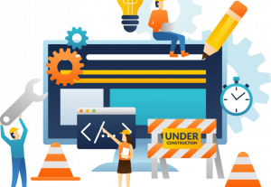 3099We can fix your website
