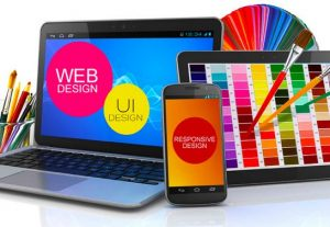 Get your professional website within 7days (WORDPRESS)