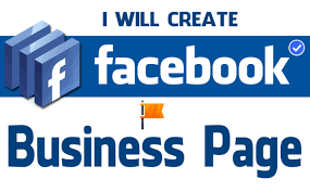 4216Do Facebook Fan Pages/ Create Professional Facebook Fan Pages