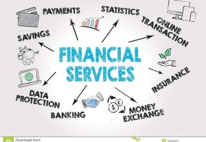 5048Accounting and Tax service